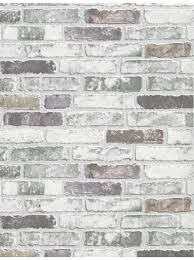 brick wallpaper - Buscar con Google