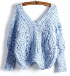 Just In Michelle Batwing ... Shop Now! http://www.shopelettra.com/products/michelle-batwing-cropped-knit-sweater-1?utm_campaign=social_autopilot&utm_source=pin&utm_medium=pin