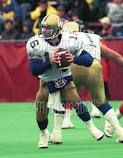 winnipeg blue bombers Winnipeg Blue Bombers, Win Or Lose, Home Team, A Team, Football, Sports, David, Canada, Touch
