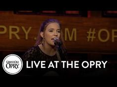 """Lennon and Maisy - """"A Life That's Good"""" 
