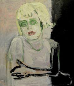 Barbara Kroll