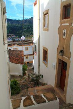 Castelo de Vide  Marvao Alentejo.Portugal Hotel travel Boutique Hotel Poejo