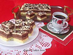 Tiramisu, Food And Drink, Ice Cream, Sweets, Breakfast, Ethnic Recipes, Cakes, Deserts, Kuchen