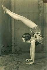 vintage yoga photos - - Yahoo Image Search Results