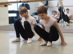 Ballet School, Ballet Class, Ballet Tights, Ballet Boys, Human Reference, Boys Wear, School Photos, London Photos, School Boy