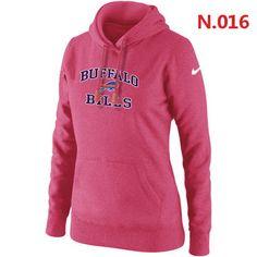 9f25decda  Women s Nike San Francisco  49ers Heart  amp  Soul Pullover  Hoodie Light  Grey