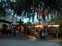 Olvera Street, The oldest street in Los Angeles, CA.  Great Food, Great souvenirs, fun time in a very short space. #LA #Travel
