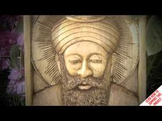 Humble the Poet Explains his view on Guru Nanak's teachings. Guru Nanak Teachings, Poet, Lions, Fangirl, Presents, Butterfly, Gifts, Lion, Fan Girl