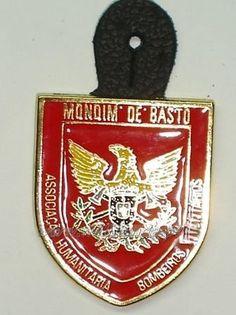 B. V. MONDIM DE BASTO