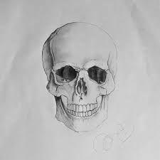 Resultado de imagem para desenhos a lapis