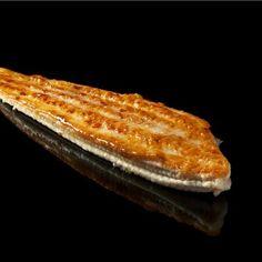 Sole braisée au beurre demi-sel