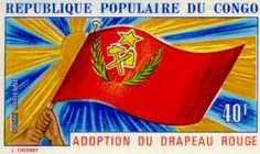 Resultado de imagem para stamps with flags