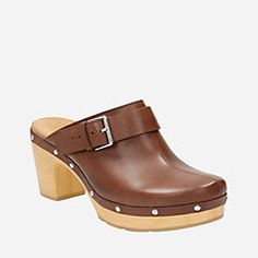 975566485ba Ledella York Nutmeg Leather Brown Leather Shoes