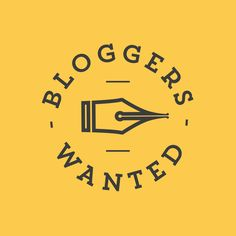 We're looking for #lifestyle and #fashion ‪#‎bloggers‬ to help create and activate content. What's in it for you? Find out!  You can subscribe here: bit.ly/LinkmanBloggers