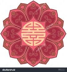 oriental에 대한 이미지 검색결과