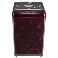 15 Best top loading washing machine images in 2018 | Washer