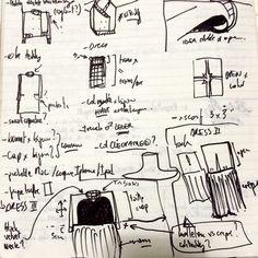 designers brainstorming sketches - Google Search Designers, Sketches, Google Search, Text Posts, Drawings, Doodles, Sketch, Tekenen, Sketching