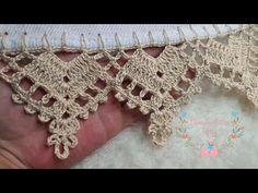 Angel Crochet Pattern Free, Crochet Collar Pattern, Crochet Baby Dress Pattern, Crochet Edging Patterns, Crochet Bows, Crochet Bedspread, Crochet Designs, Crochet Doilies, Crochet Stitches