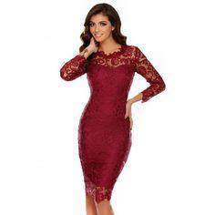 Dress Skirt, Formal Dresses, Skirts, Fashion, Formal Skirt, Dresses For Formal, Moda, Formal Gowns, Skirt