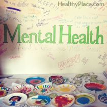 It's Critical to Be an Advocate for Those with Mental Illness | People with mental illnesses who end up in a psychiatric facility badly need advocates to protect them from mistakes when they can't protect themselves.   www.HealthyPlace.com