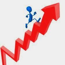 Geld verdienen im Internet: Steigende Renditen - Anleger verkaufen in großem S...