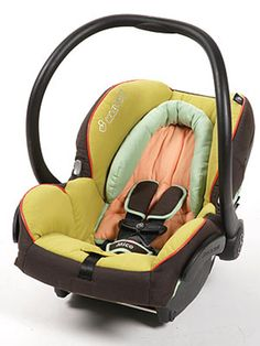 AutoUTA | Pleasurable Maxi Cosi Mico Infant Car Seat | http://www.autouta.com