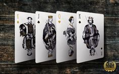 British Monarchy Tally ho; King Henry VIII limited edition
