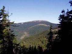 Králický Sněžník Mountains, Nature, Travel, Naturaleza, Viajes, Destinations, Traveling, Trips, Nature Illustration
