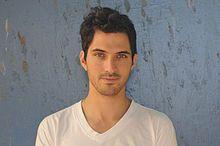 Joshua Simon - Wikipedia, the free encyclopedia
