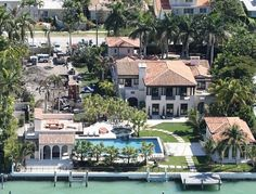 Home Prices in Miami Beach and South Florida Rose in April #homeprices #Miamibeach #SouthFloridaRealestate