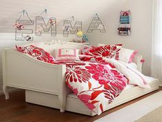 Daybed With Trundle IKEA; Smart Choice To Accommodate Guest - ashley furniture, astounding Bedroom ideas., daybed with trundle bed, daybed with trundle ikea, ikea daybed, trundle bed