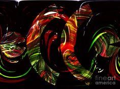 created in Photo Shop Abstract Shapes, Abstract Wall Art, Blown Glass Art, Fine Art America, Sculptures, Photograph, Fine Art Prints, Artist, Artwork