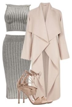 28 Beautiful Winter Dress Outfit Ideas for Winter - Styles Weekly : 24 Beautiful Winter Dress Looks for Winter Fashion Killa, Look Fashion, Winter Fashion, Mode Outfits, Fashion Outfits, Womens Fashion, Mode Shoes, Winter Dress Outfits, Looks Style