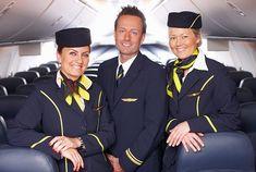 Die massenhaften Flugausfälle bei Tuifly im Oktober 2016 werden jetzt wieder vor Gericht verhandelt. Der Europäische Gerichtshof entscheidet wohl im Laufe des Jahres, ob die Airline ihre Gäste entschädigen muss.