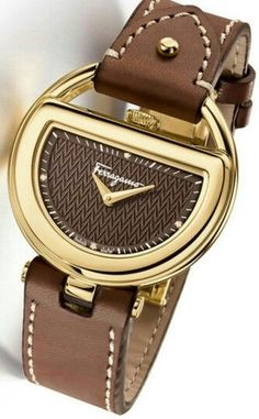 Ferragamo watch - online watches for womens, womens cheap designer watches, cool womens watches