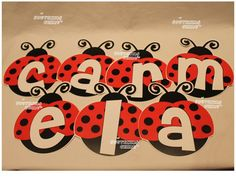 www.facebook.com/souvenirs.chiru Banderin con nombre.