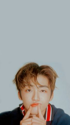 [Romance] ❝I will be strong, I will be faithful 'cause I'm counting… # Fiksi Penggemar # amreading # books # wattpad Nct Taeyong, K Pop, Nct 127, Jisung Nct, Winwin, Jaehyun, Ntc Dream, Nct Dream Jaemin, K Wallpaper