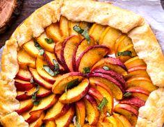 Как приготовить галету с персиками и козьим сыром https://www.kakprosto.ru/kak-940194-kak-prigotovit-galetu-s-persikami-i-kozim-syrom