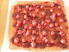 -gastrobertollini-8- Pepperoni, Pizza, Food, Essen, Meals, Yemek, Eten