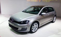 Não gela o ar condicionado automotivo do Volkswagen Golf