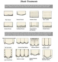 Window Coverings - CLICK THE PIC for Various Window Treatment Ideas. #windowcoverings #windowcoveringideas