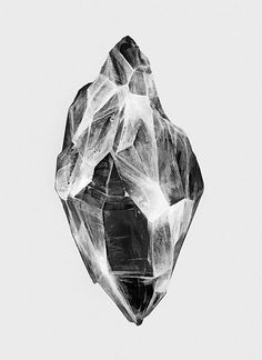 stone. rock. gem? not sure if this is a drawing, but it is beautiful whatever it is