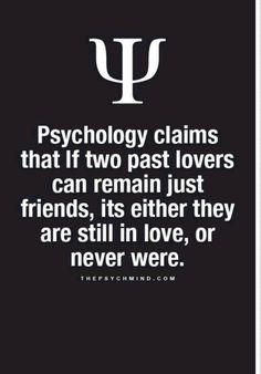 -thepsychmind: Fun Psychology facts here! thepsychmind: Fun Psychology facts here! Psychology Says, Psychology Fun Facts, Psychology Quotes, Quotes To Live By, Me Quotes, Physiological Facts, Just Friends, Wise Words, Inspirational Quotes