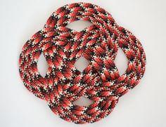 rope trivet