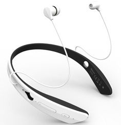 $99.00. Wireless Bluetooth V4.0 Stereo Headphone from AliExpress