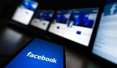 Facebook's plans to create TV-style content, to push on the platform, have been delayed once again. This time at least until August.    Facebook has been in talks with publishers to create original video content to appear