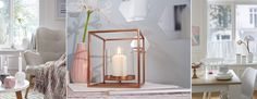 Odkryj naszą nową kolekcję i zaproś wiosnę do swojego domu. Zobacz więcej na http://radoscodkrywania.tchibo.pl/zapros-wiosne-do-swojego-domu #tchibo #tchibopolska
