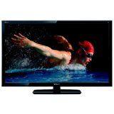 Sony BRAVIA XBR Series KDL-52XBR9 52-Inch 1080p 240 Hz LCD HDTV, Black (Electronics)By Sony