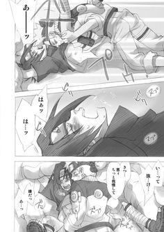 Naruto And Sasuke Wallpaper, Sasuke X Naruto, Naruto Anime, Hinata, Narusasu, Sasunaru, Boruto, Kawaii, Boku No Hero Academy