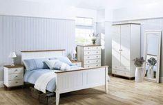 28-Homebase-Bedroom-Design-lg